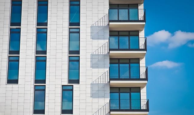 balkonky
