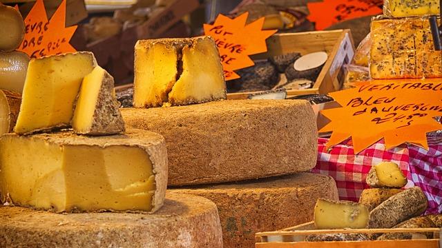 sýr.jpg