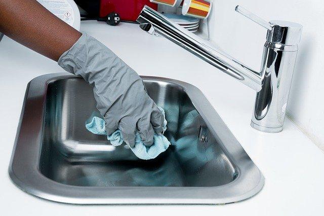 umývanie riadu.jpg