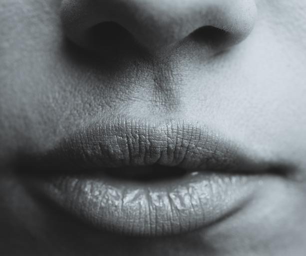 Ženská tvár, nos, pery.jpg