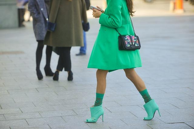 podzimní bot